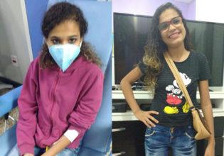 """Campanha """"Sinais que Importam"""" ajuda diagnosticar adolescente com Fibrose Cística"""
