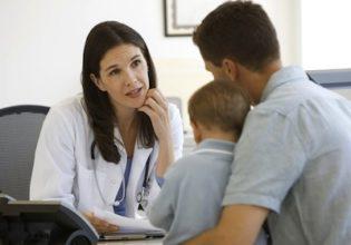 Não se confunda! Conheça os principais sintomas da Fibrose Cística