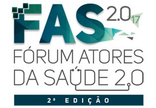 13/11 – São Paulo: Fórum Atores da Saúde 2.0