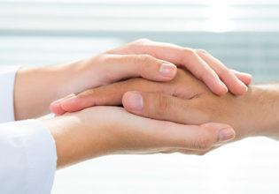 Tratamento da Fibrose Cística é mais do que apenas tomar medicamentos
