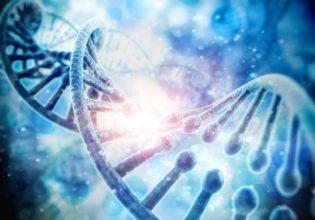Uma vida dedicada ao estudo de doenças raras