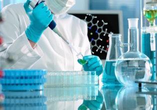 Onde acompanhar o desenvolvimento das novas drogas para Fibrose Cística?