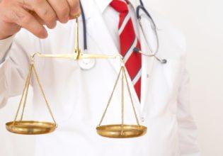 O que é Judicialização da Saúde? | Por Dra Rosangela Moro
