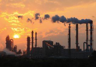 Como o ambiente tem impacto sobre as pessoas com fibrose cística?