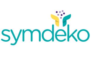 Medicamento Symdeko é aprovado para FC nos EUA
