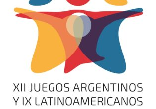 Atletas brasileiros transplantados se preparam para os IX Jogos Latinoamericanos