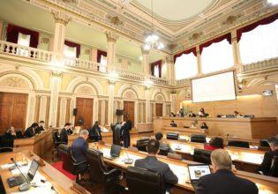 Câmara de Curitiba aprova Utilidade Pública Municipal para o Instituto Unidos Pela Vida