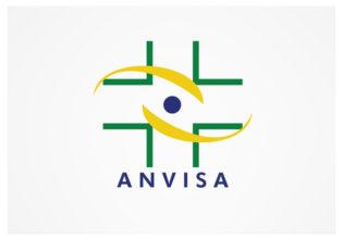 Medicamentos para Fibrose Cística aguardam avaliação da ANVISA há mais de 230 dias