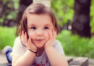Os efeitos da Fibrose Cística na infância