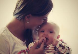 A escolha de ter filhos quando se convive com uma doença complexa