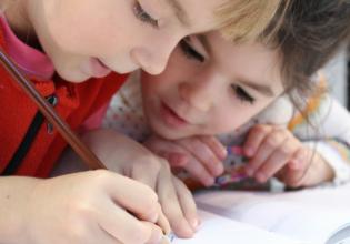 A Criança com Fibrose Cística na escola