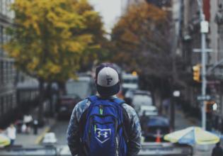 Adolescência: qual a influência da Fibrose Cística nessa etapa de vida?