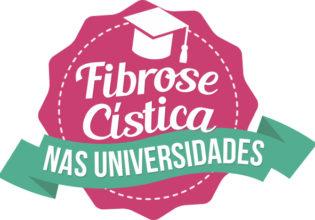 Participe do Projeto Fibrose Cística nas Universidades!