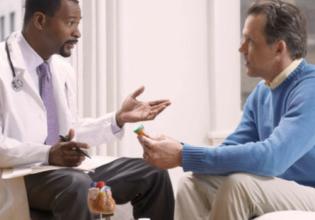O diagnóstico tardio da Fibrose Cística