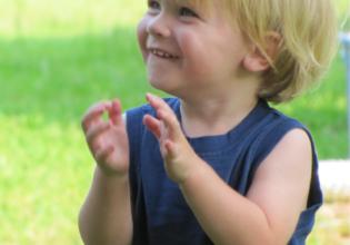 Estudo aponta que a dose da TREP afeta o ganho de peso em bebês com Fibrose Cística
