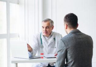 Analisando três Barreiras para a Adesão ao Tratamento na Fibrose Cística