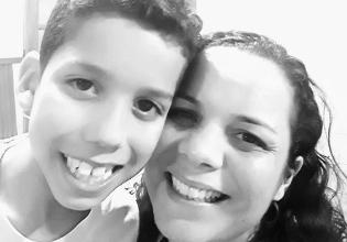 Dia 08 – Érica Ferreira Souto Silva | #30DiasdeFibra