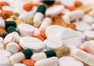 Droga pretende reduzir inflamação em pessoas com Fibrose Cística