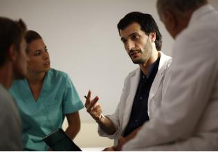 Dicas Práticas para Promover a Adesão e Eficácia do Tratamento da Fibrose Cística