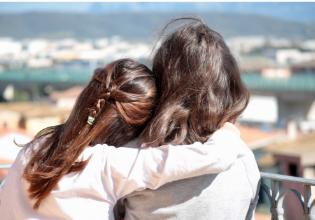 9 Maneiras de Apoiar Alguém que Você Ama com Fibrose Cística