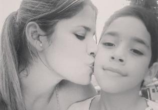 Depoimento Danielle Duarte – Irmã de Fibra!