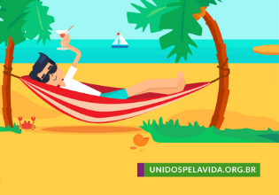 Partiu férias: 10 dicas para viajar com Fibrose Cística