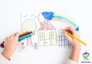 Volta às Aulas com Fibrose Cística – Pelo olhar da Psicologia