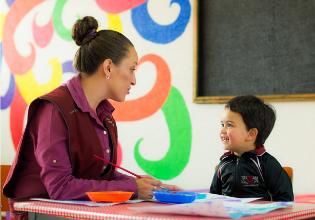 Fibrose Cística na Escola: 10 coisas que os professores devem saber