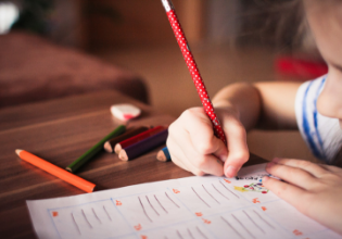 Cuidados com a Fibrose Cística na Escola: 8 fatores que você precisa saber
