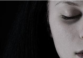 Breve discussão sobre a relação da depressão e a Fibrose Cística na adolescência
