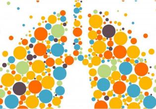 Saúde: a diversidade entre a comunidade da Fibrose Cística