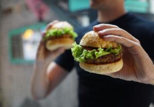 Obesidade: a consequência da má alimentação em adultos com Fibrose Cística