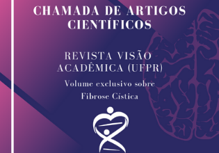 Chamada de Artigos Científicos – Revista Visão Acadêmica (UFPR)