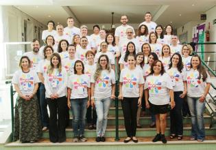 Associações de Fibrose Cística do Brasil apresentam carta de trabalho e compromisso para profissionais da saúde do Brasil