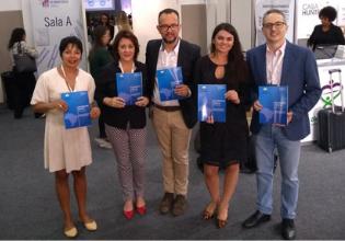 Recomendação Brasileira de Fisioterapia na Fibrose Cística é lançada no VII Congresso Brasileiro de Fibrose Cística