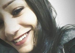 Depoimento Lais Cristina – Superação de Fibra