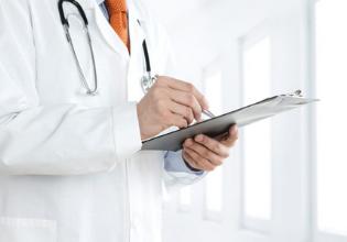 Tratamento específico para cada pessoa com Fibrose Cística