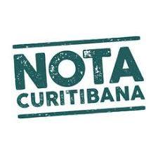 Cadastre-se no programa Nota Curitibana, concorra a prêmios e ajude o Unidos pela Vida!