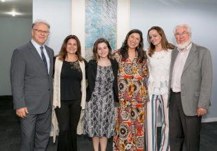 Consultoria höft realiza 13º Encontro de Famílias Empresárias e beneficia Unidos pela Vida