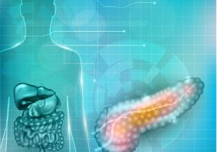 Qualidade de vida de pessoas com Diabetes relacionada à Fibrose Cística