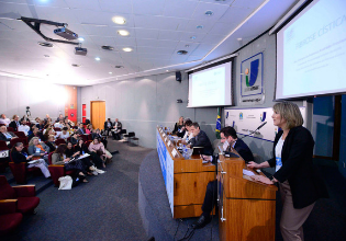Instituto Unidos pela Vida participa do XI Fórum Nacional de Políticas de Saúde no Brasil – Doenças Raras