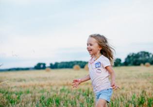 Bem Estar Emocional de Crianças e Adolescentes com Fibrose Cística