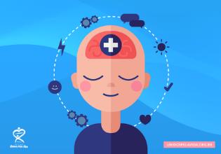 27 de agosto é o Dia do Psicólogo – Conheça a atuação desse profissional no tratamento de quem tem Fibrose Cística