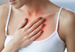 Novo teste para análise do muco em pessoas com Fibrose Cística