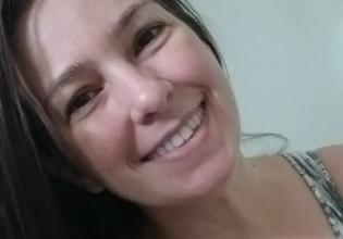 Depoimento – Patricia de Andrade Machado