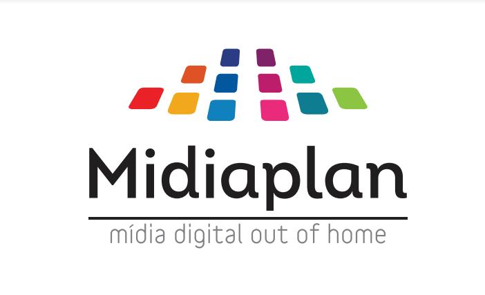 Midiaplan