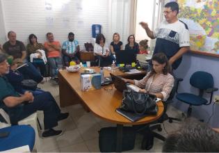 Nossa Associação Importa: Associação Catarinense de Assistência ao Mucoviscidótico