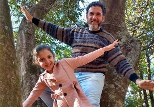 Dia 20 – Alex Peramo de Arruda | #30DiasdeFibra