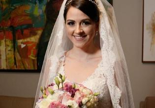 Dia 06 – Amanda Telino | #30DiasdeFibra