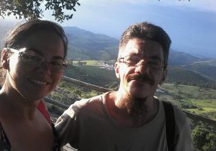 Dia 12 – Ana Paula Tito Lira | #30DiasdeFibra